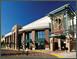 Eden Prairie Center thumbnail links to property page