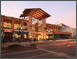 Burbank Town Center thumbnail links to property page