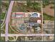 Merrillville Crossing thumbnail links to property page