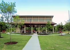 Spanish Fort Town Center: